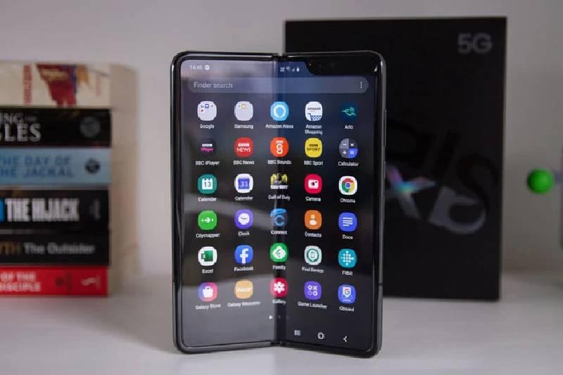 Upcoming smartphones: Future gadgets 2020\/2021 - Hello News